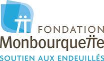 LOGO-Fondation_CMYK.jpg
