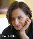 Pascale_Millot_edited.jpg