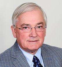 Philippe Denis R-11.JPG