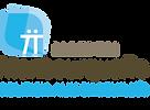 Logo-Maison.png
