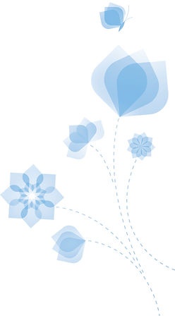 MM_fleurs-illustration.jpg