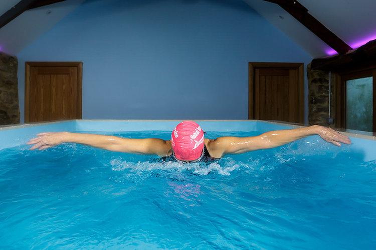 Swimmatters-27.jpg