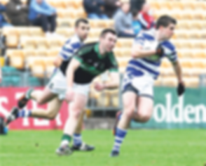 Science and Gaelic football.png