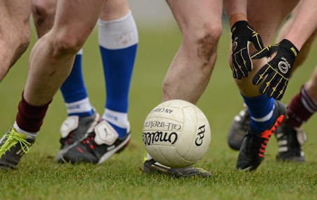 Anthropometric and performance characteristics of elite youth and adult Gaelic footballers