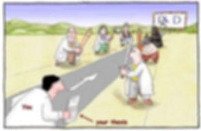 Road to PhD.jpg
