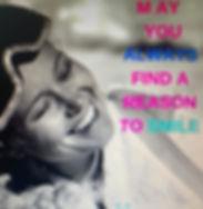 #smile #shineyourlight #lovetheadventure