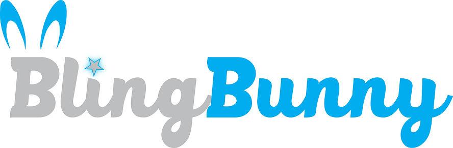 BlingBunny_LLC (2).jpg
