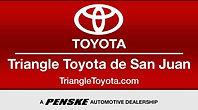 Triangle Toyota a Penske dealer net.JPG