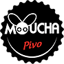 logo_moucha_final.png
