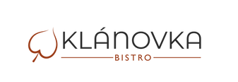 klanovka-B-bistro-transparent.png
