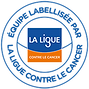 label-equipe-labellisee-200x200.png