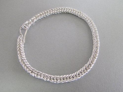 B32 - Fine Silver