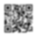 ORCID Q code for MT.png