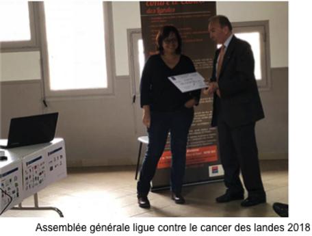 Ligue Landes 2018.png
