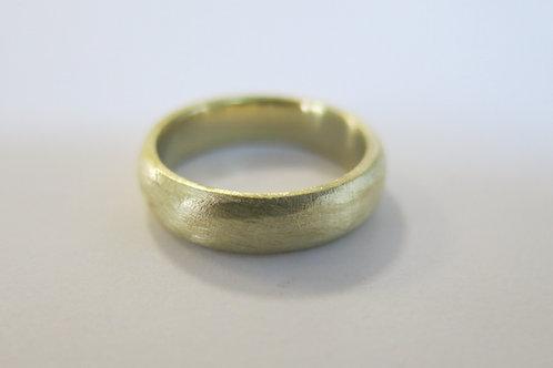 W25 - 14K Gold
