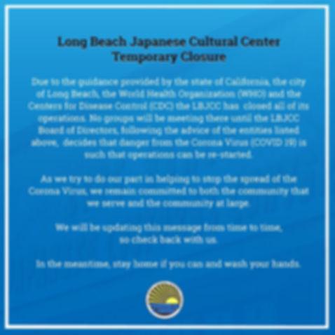 LBJCC Closure.jpg