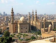 cairo-1980350_1920.jpg