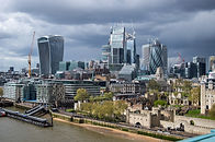 1200px-City_of_London,_seen_from_Tower_B