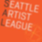 Seattle+Artist+League+logo.png