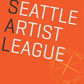 Seattle+Artist+League+logo.png