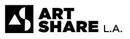 ARTSHARELA logo.jpg