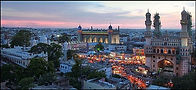 680px-A_typical_charminar_evening.jpg