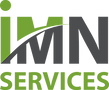 IMN_services_Logo_co.png