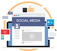 Social Media Copywriting