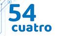 54cuatro