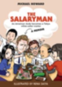 The Salaryman (JPG 300dpi cover).jpg