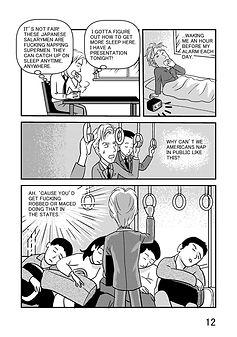 The Salaryman manga_p12.jpg