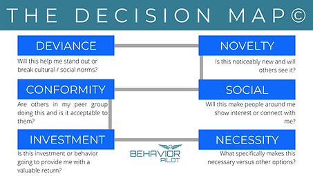THE DECISION MAP©.png