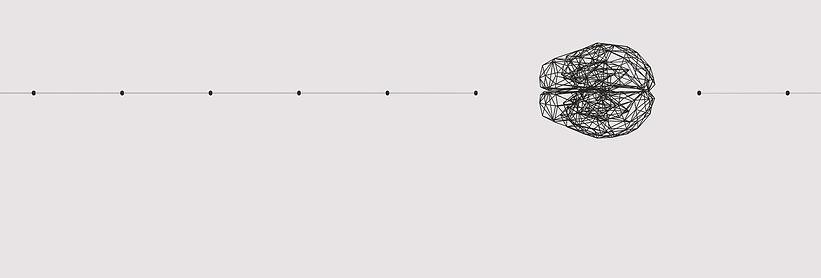 6MX-resources-header.jpg