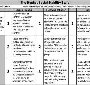 hughes-social-stability-scale.png