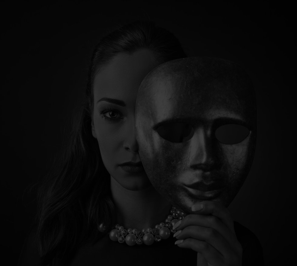 woman-with-mask.jpg