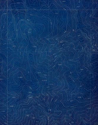 blue-map-background.jpg