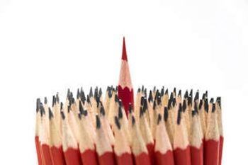 pencils-charisma-it-factor.jpg