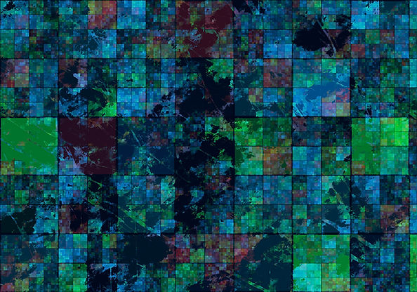 color-block-background.jpg