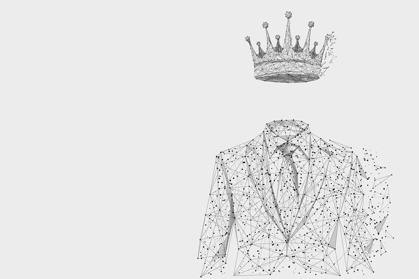 crown-suit-constellation.jpg