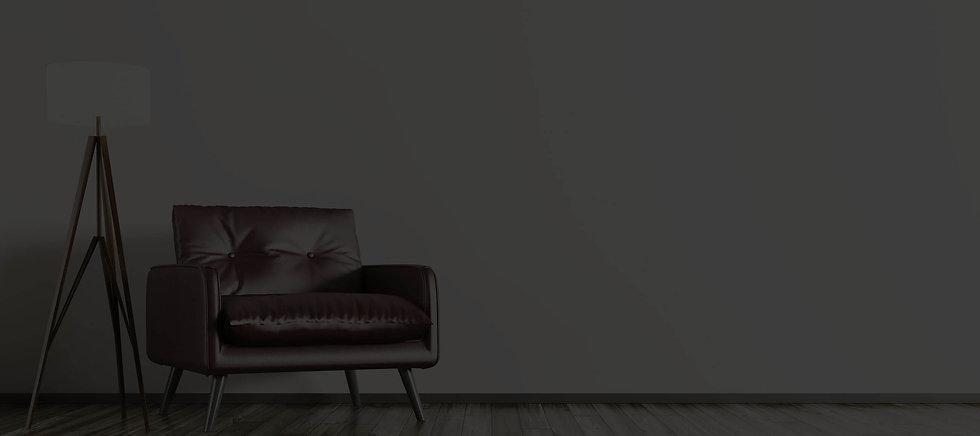 sofa-blank-wall.jpg