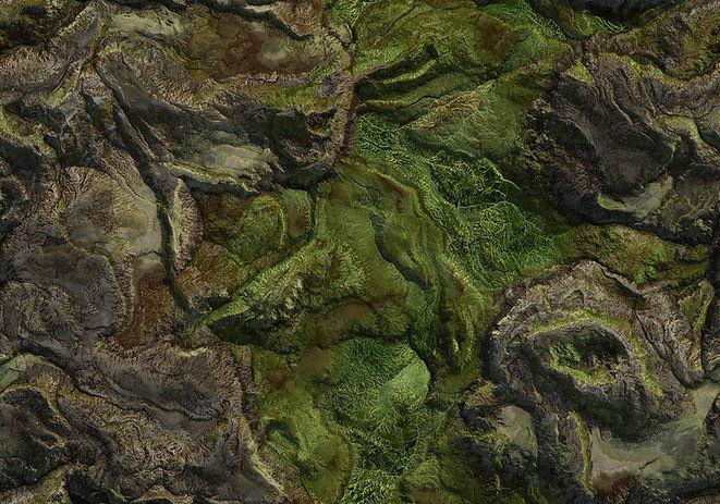 green-terrain.jpg