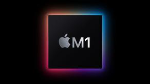 Archicad i ARM Mac računala