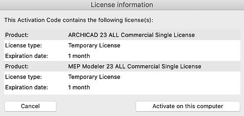 AC23-Emergency-License-3.png