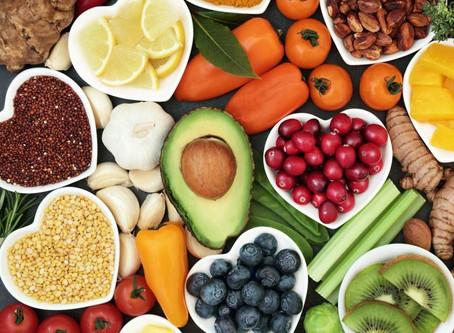Χορτοφαγία έρευνα: Αυτό πιστεύουν οι κρεατοφάγοι - Θα σας εκπλήξει!