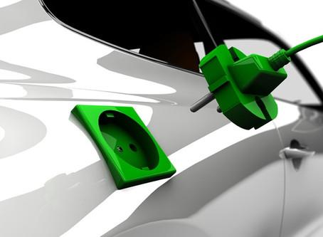 """Κάτι αλλάζει στις μετακινήσεις: Έρχονται """"πράσινα"""" αυτοκίνητα και ηλεκτροφορτιστές"""