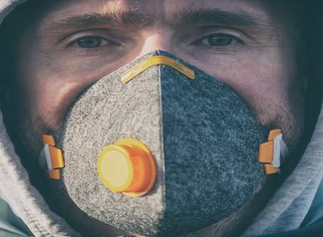 Ευρώπη: Αναπνέουμε... θάνατο!