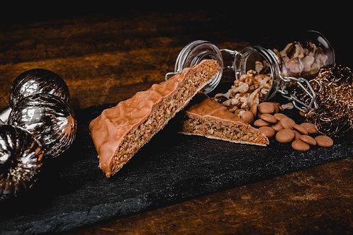 Schraders-Walnusslebkuchen