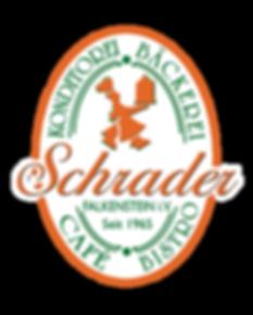 schrader logo  NEU_abgespeichert  27.3.p