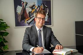 avocat_jura_delémont_Bloque_divorce_pénal_contat_bail_travail