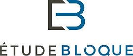 EB-LOGO-CMJN.jpg